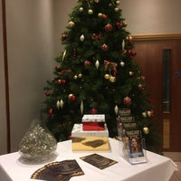 Photo taken at Hilton Sheffield Hotel by Klear E. on 11/1/2017