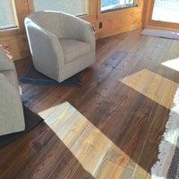 photo taken at blue ridge floors hardwood flooring in asheville by blue ridge floors