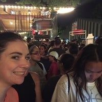 Photo taken at Canobie Yankee Cannon Ball by Larissa P. on 8/18/2017