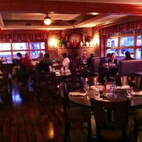 Photo taken at Sea Cove Italian american Bar and Grill by Carl C. on 3/3/2013