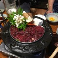 Снимок сделан в 柿島屋 пользователем ジョンススム 7/6/2018