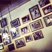 1/6/2013にLerdie D.がEl Parnitaで撮った写真