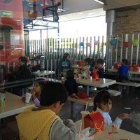 Photo taken at McDonald's by Anaya C. on 2/14/2013