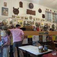 Foto tirada no(a) Bar do Mineiro por Ary O. em 1/24/2013