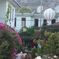7/5/2013 tarihinde 🎀yasemin y.ziyaretçi tarafından Dalyan Çarşı'de çekilen fotoğraf