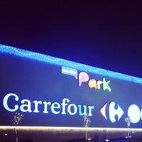 11/3/2013 tarihinde .ziyaretçi tarafından Maltepe Park'de çekilen fotoğraf