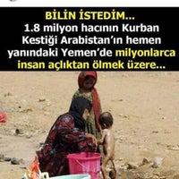7/23/2018 tarihinde Metin K.ziyaretçi tarafından Humusçu Nedim Usta'nın Yeri'de çekilen fotoğraf