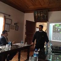 3/11/2017 tarihinde Ahmet Muzaffer A.ziyaretçi tarafından Kastamonu Ticaret Ve Sanayi Odasi'de çekilen fotoğraf