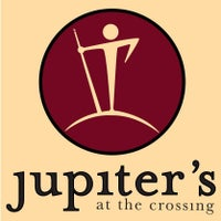 Photo taken at Jupiter's at the Crossing by Jupiter's at the Crossing on 10/3/2013