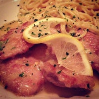 Photo taken at Carrabba's Italian Grill by Amanda H. on 2/28/2013