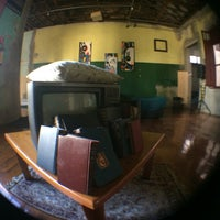 Foto tirada no(a) Casa da Luz por Eduardo B. em 8/23/2016