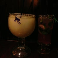 Photo taken at Vida Loca's Mexican Bar And Grill by Olivia F. on 1/31/2013
