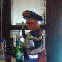 Photo taken at Vallarta's Mexican Restaurant by Stephanie V. on 1/1/2015