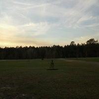 Photo taken at Ash, NC by Monnie J. on 1/14/2013