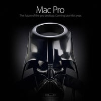 Photo taken at Apple by Scott I. on 10/27/2013