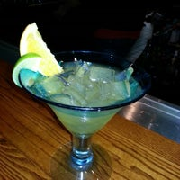 Photo taken at Chili's Grill & Bar by Lynnette S. on 1/28/2013