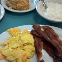 Photo taken at Southside Diner by Blair T. on 1/29/2013