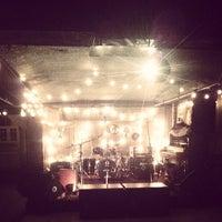 Photo taken at Dakota Tavern by Jeff K. on 6/13/2013