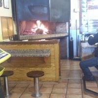 Photo taken at Hotel Casa Lorenzo by Gema J. on 1/2/2013