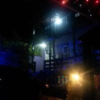 รูปภาพถ่ายที่ Além da Lenda โดย Guilherme G. เมื่อ 8/21/2015