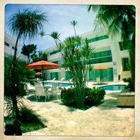 Foto tomada en Los Cocos por Jimena D. el 6/23/2013