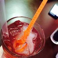 Photo taken at Cocktail'inė by Antonio M. on 5/3/2014