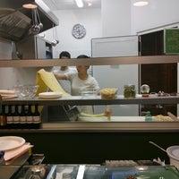 Foto scattata a Pasta Imperiale da Darren P. il 10/24/2013