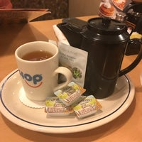 Photo taken at IHOP by Fran T. on 11/17/2017