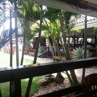 Foto tirada no(a) Restaurante Cheiro Verde por Ana Carolina A. em 1/6/2013