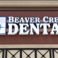 Photo taken at Beaver Creek Dental: Kyle Smith, DDS by Beaver Creek Dental: Kyle Smith, DDS on 8/31/2017