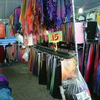 Photo taken at Dewan bendahara by Hailil H. on 1/28/2013