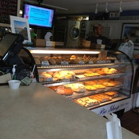 Photo taken at Marion's Pie Shop by Greg P. on 9/3/2013