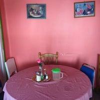 Foto tomada en Comedor Familiar Vegetariano por Inti A. el 5/6/2016