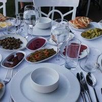 Foto diambil di Kaşıbeyaz Florya oleh Görkem P. pada 7/18/2013