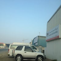 Photo taken at Wecare Photocopying by Kumar R. on 2/11/2013