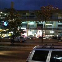 Photo taken at C.C. Plaza Las Américas by Rodolfo P. on 2/8/2013