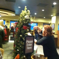Photo taken at Starbucks by David W. on 11/12/2012