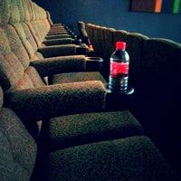 Photo taken at TGV Cinemas by Gavin X. on 4/29/2013