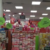 Photo taken at CVS/pharmacy by Joey C. on 2/10/2014