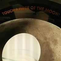Photo taken at Moon Rock by Koji M. on 6/6/2017