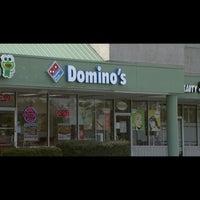 Dominos sayville