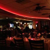 Photo taken at Lasagna Chelsea Restaurant by Craig D. on 3/6/2013