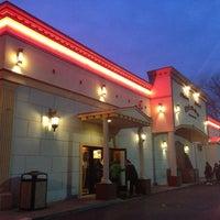 3/2/2013 tarihinde Craig D.ziyaretçi tarafından Clinton Station Diner'de çekilen fotoğraf