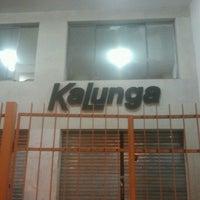 Photo taken at Kalunga by Leo D. on 3/14/2013