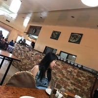 Photo taken at G Squared Paluto Restaurant by Reggie Anne A. on 6/11/2017