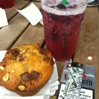 Photo taken at Starbucks Coffee by Alexis F. on 4/17/2013