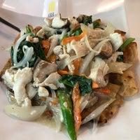 Photo taken at Joy Yee's Noodles by Jason C. on 7/5/2017