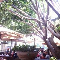Foto tomada en Café Libertad por Julio U. el 7/28/2013