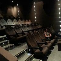 6/17/2013 tarihinde Ayse y.ziyaretçi tarafından Cinemaximum'de çekilen fotoğraf