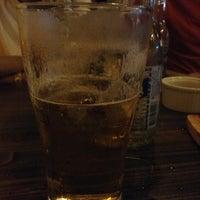 Photo taken at Kyusinero Grill & Restaurant by Meynard S. on 9/10/2013